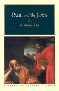Paul and the Jews